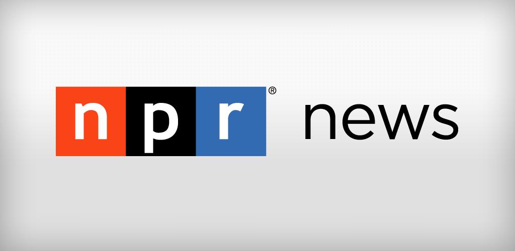 Noticias de NPR